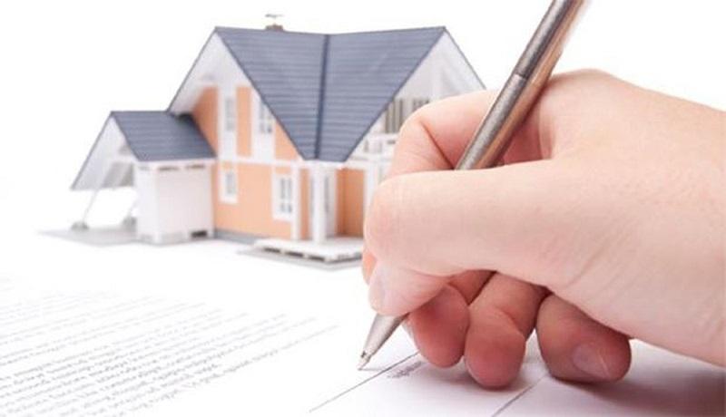Những lưu ý cần biết khi mua nhà cũ