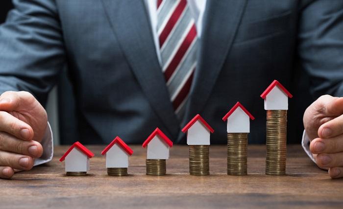 Tại sao nên đầu tư - An cư tại Khu dân cư Phố Xanh - Bến Tre