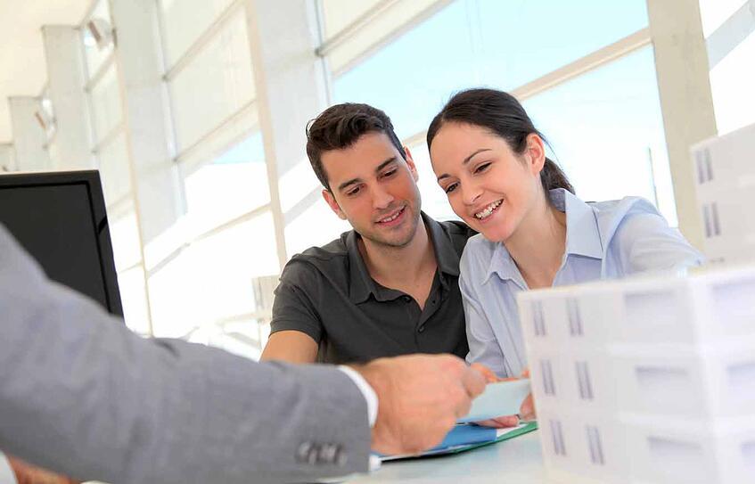 bán nhà cho người nước ngoài