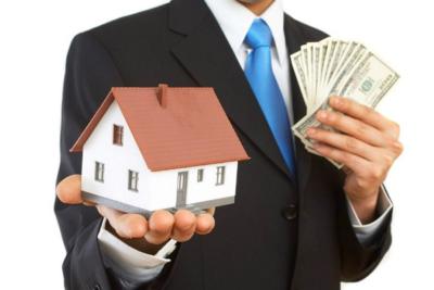 bất động sản sơ cấp