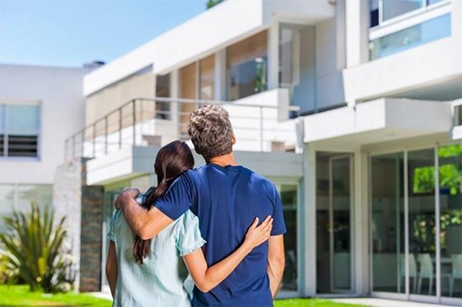 Kinh nghiệm mua nhà lần đầu giúp tiết kiệm cả đống tiền