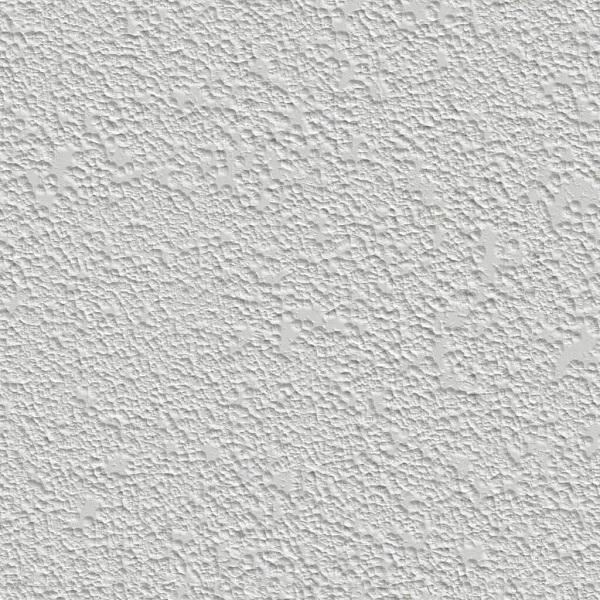 Những sự cố thường gặp phải khi sơn nội thất