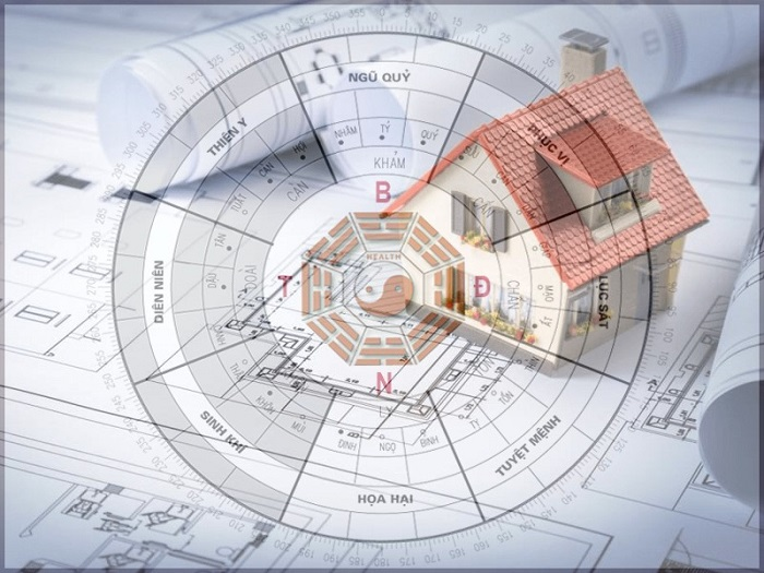 7 điều cần lưu ý khi mua nhà đã qua sử dụng